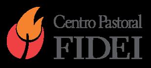 Logo FIDEI