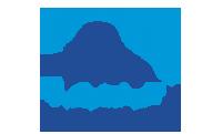 Logo Aguilas