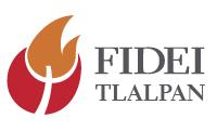 ñogo FIDEI Tlalplan